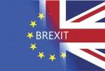 """Ahora sí inicia el proceso del """"Brexit"""""""