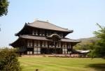 Templo budista en Tokio ofrece tumbas conjuntas para homosexuales