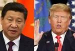 Presidente de China y EE.UU se encuentran Cara Cara