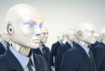 Los robots podrían contribuir a destruir empleos y bajar salarios