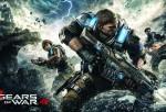 Los japoneses podrán jugar a Gears of War 4
