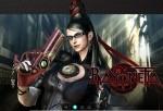 ¿Bayonetta en PC? Sega prepara un nuevo anuncio para el 11 de abril