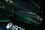 Se especula con una presentación inminente de Project Scorpio
