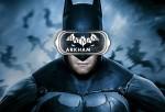 Batman: Arkham VR también se lanzará en HTC Vive y Oculus Rift el 25 de abril