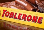 Reino Unido reducirá el tamaño de las chocolatinas