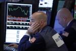 Así ven los analistas el futuro de Popular en Bolsa