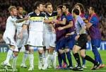 Cédric Soares: la disputa entre Chelsea y Barça