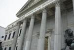 El Congreso condena el uso de armas químicas en Siria por «superar todos los límites del horror»