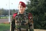 Fallece soldado francés en un enfrentamiento contra radicales en Mali