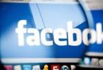 Facebook quiere enseñarle a  identificar las noticias falsas