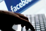La estrategia de Facebook para evitar la difusión de fotos íntimas