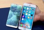 iPhone 8: su lanzamiento peligra por «problemas técnicos