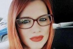 Muere la mujer que cayó al río en el atentado de Londres