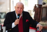 Muere el legendario Don Rickles