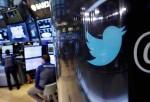 Twitter demanda al gobierno de Estados Unidos.