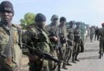 Ataques de Boko Haram en Nigeria dejan 13 muertos