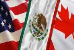 ¿México, Estados Unidos y Canadá 2026?
