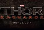 Ya está aquí el primer adelanto de Thor Ragnarok