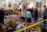 La persecución de una de las más antiguas iglesias cristianas