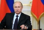 Nuevos ataques químicos en Siria, alerta Putin